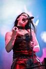 Wacken-Open-Air-20130803 Nightwish 9117-2