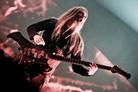 Wacken-Open-Air-20130803 Nightwish 9143-2