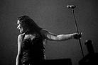 Wacken-Open-Air-20130803 Nightwish 9883