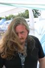 Wacken-Open-Air-2014-Festival-Life-Christer-Gustafsson-Wp7o7690