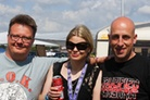 Wacken-Open-Air-2014-Festival-Life-Christer-Gustafsson-Wp7o7694