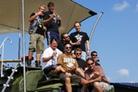 Wacken-Open-Air-2014-Festival-Life-Christer-Gustafsson-Wp7o7703