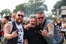Wacken-Open-Air-2014-Festival-Life-Christer-Gustafsson-Wp7o7994