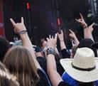 Wacken-Open-Air-2014-Festival-Life-Christer-Gustafsson-Wp7o8280