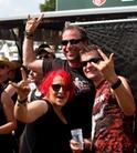 Wacken-Open-Air-2014-Festival-Life-Christer-Gustafsson-Wp7o8319