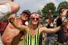 Wacken-Open-Air-2014-Festival-Life-Christer-Gustafsson-Wp7o8340