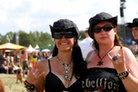 Wacken-Open-Air-2014-Festival-Life-Christer-Gustafsson-Wp7o8350
