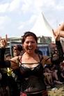 Wacken-Open-Air-2014-Festival-Life-Christer-Gustafsson-Wp7o8359