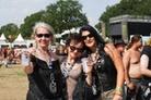 Wacken-Open-Air-2014-Festival-Life-Christer-Gustafsson-Wp7o8489