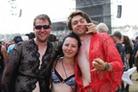 Wacken-Open-Air-2014-Festival-Life-Christer-Gustafsson-Wp7o8491