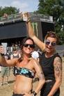 Wacken-Open-Air-2014-Festival-Life-Christer-Gustafsson-Wp7o8516
