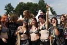 Wacken-Open-Air-2014-Festival-Life-Christer-Gustafsson-Wp7o8543