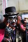 Wacken-Open-Air-2014-Festival-Life-Christer-Gustafsson-Wp7o8569
