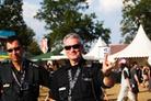 Wacken-Open-Air-2014-Festival-Life-Christer-Gustafsson-Wp7o8697