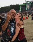 Wacken-Open-Air-2014-Festival-Life-Christer-Gustafsson-Wp7o9589