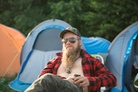 Wacken-Open-Air-2014-Festival-Life-Martin 6796