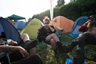 Wacken-Open-Air-2014-Festival-Life-Martin 6827