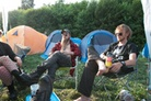 Wacken-Open-Air-2014-Festival-Life-Martin 6829