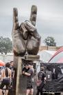 Wacken-Open-Air-2014-Festival-Life-Ronny 1641