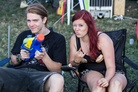 Wacken-Open-Air-2014-Festival-Life-Ronny 1676