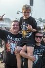 Wacken-Open-Air-2014-Festival-Life-Ronny 2210