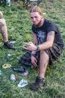 Wacken-Open-Air-2014-Festival-Life-Ronny 2211