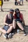 Wacken-Open-Air-2014-Festival-Life-Ronny 2221