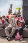 Wacken-Open-Air-2014-Festival-Life-Ronny 2486