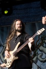 Wacken-Open-Air-20140730 Dunkelschon 1723