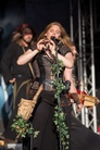 Wacken-Open-Air-20140730 Dunkelschon 1790