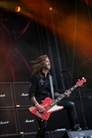 Wacken-Open-Air-20140731 Hammerfall-Wp7o7739