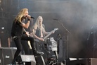Wacken-Open-Air-20140731 Hammerfall 2001