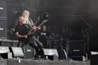 Wacken-Open-Air-20140731 Hammerfall 2035