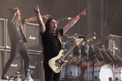 Wacken-Open-Air-20140731 Hammerfall 2189