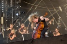 Wacken-Open-Air-20140801 Apocalyptica 2386