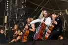 Wacken-Open-Air-20140801 Apocalyptica 2389