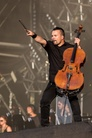 Wacken-Open-Air-20140801 Apocalyptica 2393