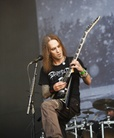 Wacken-Open-Air-20140801 Children-Of-Bodom-Wp7o8632