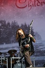 Wacken-Open-Air-20140801 Children-Of-Bodom-Wp7o8657