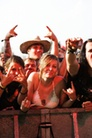 Wacken-Open-Air-20140801 Children-Of-Bodom-Wp7o8672