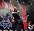 Wacken-Open-Air-20140801 Five-Finger-Death-Punch-Wp7o8114