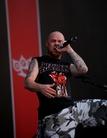 Wacken-Open-Air-20140801 Five-Finger-Death-Punch-Wp7o8120
