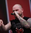 Wacken-Open-Air-20140801 Five-Finger-Death-Punch-Wp7o8199