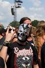 Wacken-Open-Air-20140801 Five-Finger-Death-Punch-Wp7o8308