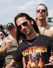 Wacken-Open-Air-20140801 Five-Finger-Death-Punch-Wp7o8318