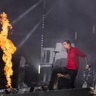 Wacken-Open-Air-20140801 Heaven-Shall-Burn 2226