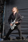 Wacken-Open-Air-20140801 Heaven-Shall-Burn 2297