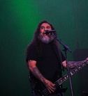 Wacken-Open-Air-20140801 Slayer-Wp7o9063