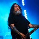 Wacken-Open-Air-20140801 Slayer-Wp7o9080