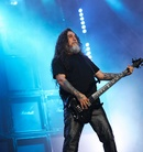 Wacken-Open-Air-20140801 Slayer-Wp7o9084